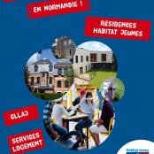 Annuaire Habitat Jeunes